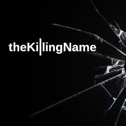 The-Killing-Name's avatar