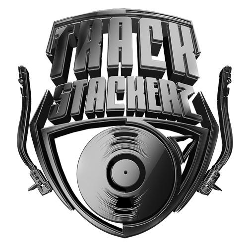 trackstackerz's avatar