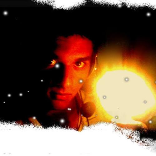 Mina Aziz 4's avatar