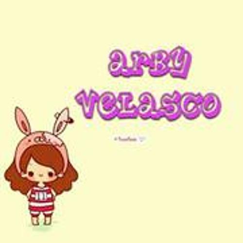Arbyme29's avatar