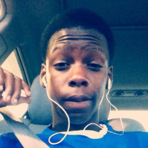 Tha_Kidd74's avatar