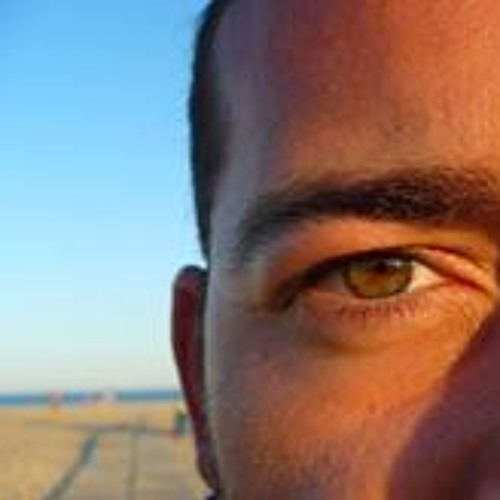 Boris Gaquere's avatar