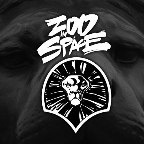 zoo in space|без альбома's avatar