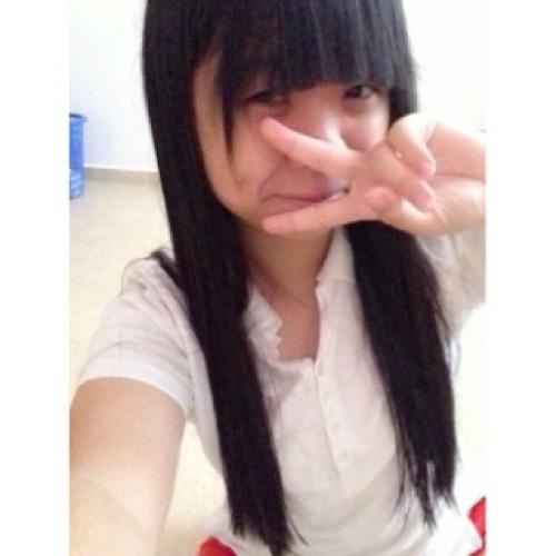 Ten YinFen's avatar