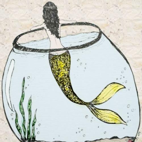 sockosophin's avatar