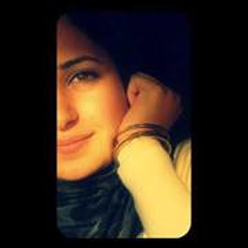 Eman Eko's avatar