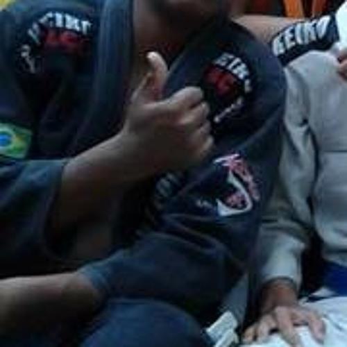 Raul Torres 34's avatar