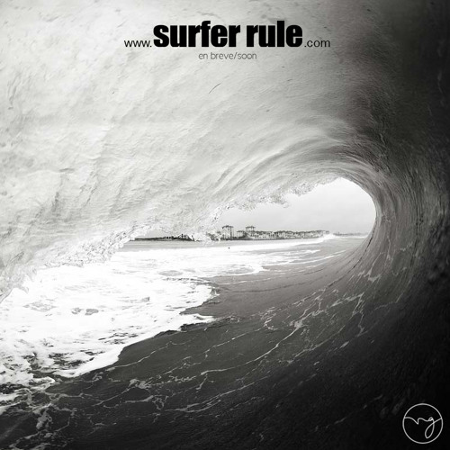 SurferRule's avatar