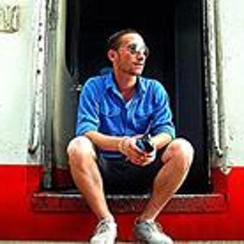 Mahmoud Naguib 7's avatar