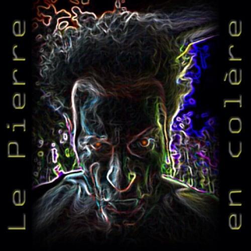 Le Pierre's avatar