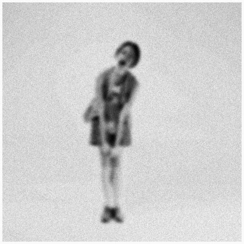 nina-lu's avatar
