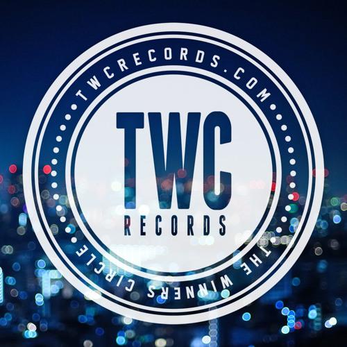 TWC Records's avatar