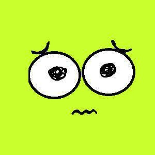 hend ayman's avatar