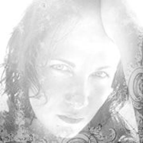 Christelle Sturtz's avatar