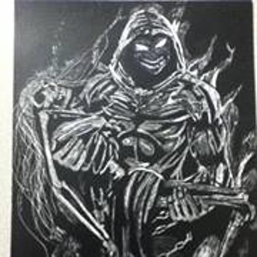 Randy s. mckenzie's avatar