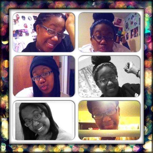 Nkozi Pelle's avatar