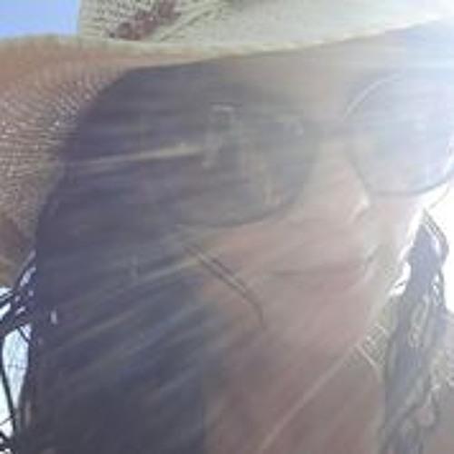 Serena Di Paola 1's avatar