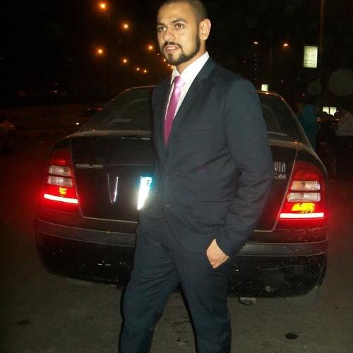 Ayman_Duglas's avatar