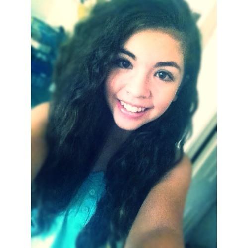 Natalia Nehme's avatar