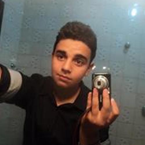 Lucas Carvalho 104's avatar