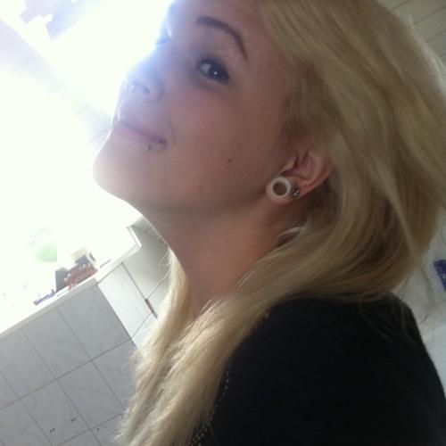 xoSoph's avatar