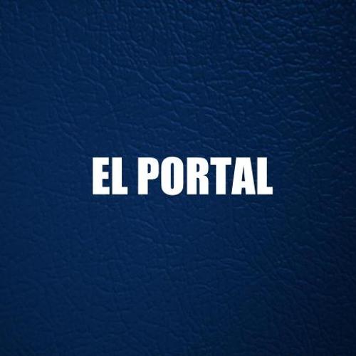 EL PORTAL's avatar
