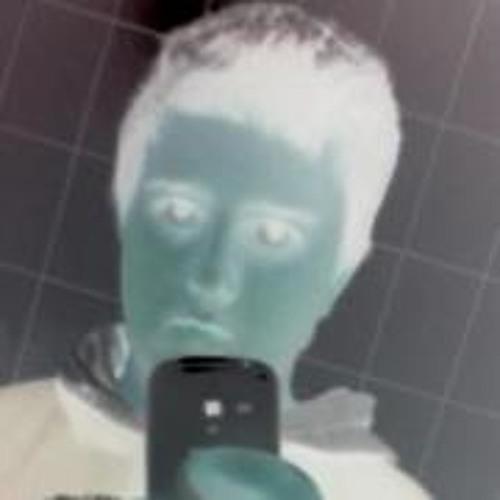 Christian Betz 3's avatar