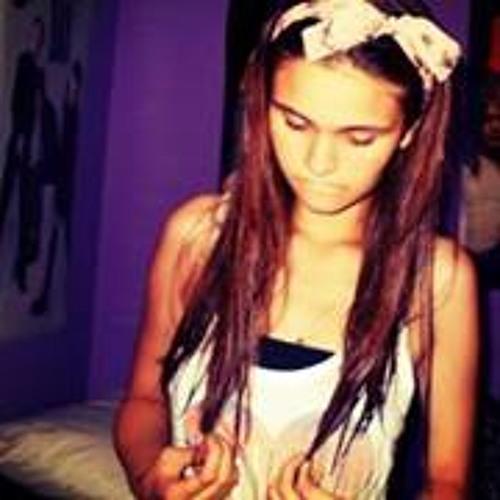 Ashley StayBreezy Marie's avatar