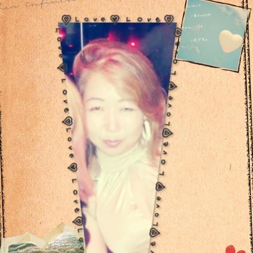 koko-yuko's avatar