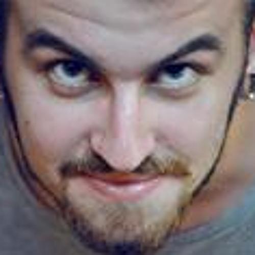Chris Zogo's avatar