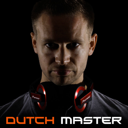 Dutch Master (Official)'s avatar