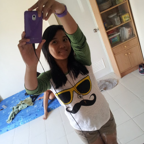 mara marie 2's avatar