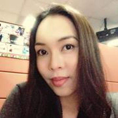 Jing Jing 8's avatar