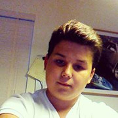 Jb Williams 1's avatar