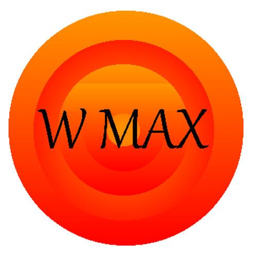 Mekanik & Sp33fy M@n - Connect [W MAX - Remix]