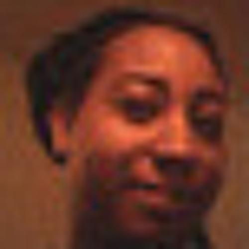 Nisha84's avatar