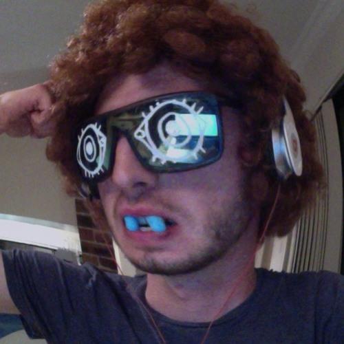 Hazem El Fringo's avatar