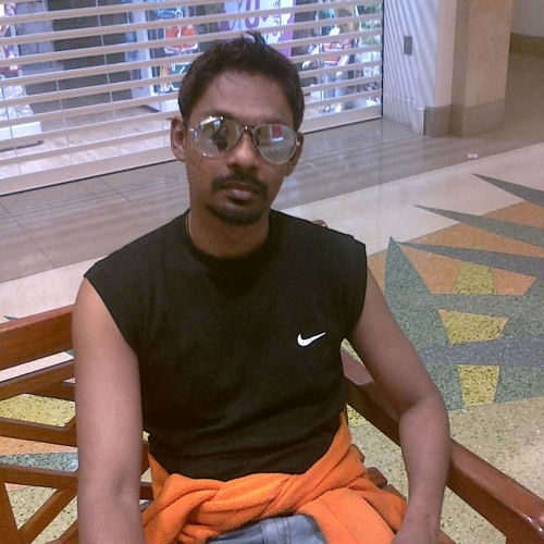 Asif Hussain 17's avatar