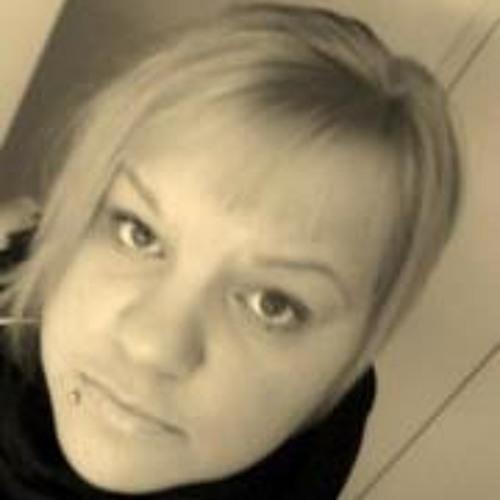 Pauline Quittschreiber's avatar