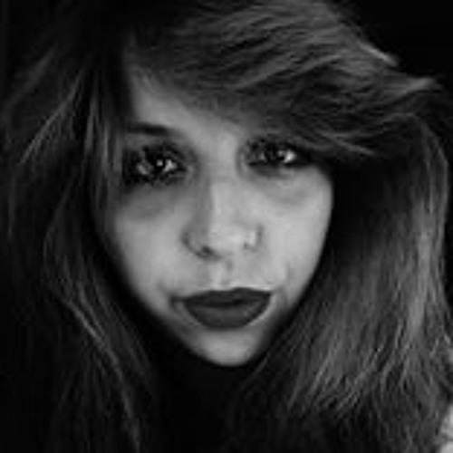 Weronika Wrzodak's avatar