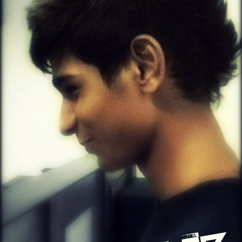 boldcut_abhi's avatar