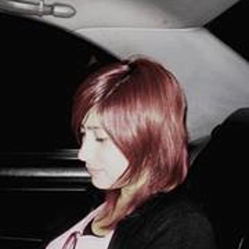 Suzanah Aponte M's avatar