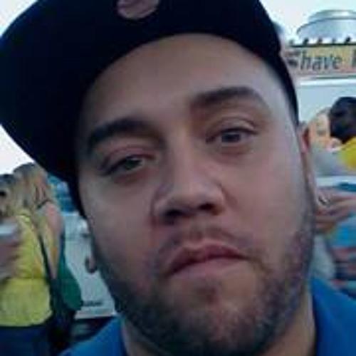 Manuel Manny Rodriguez's avatar