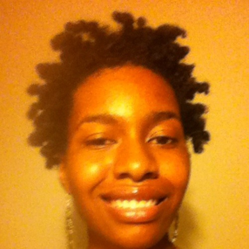 Darlyn Dyson's avatar