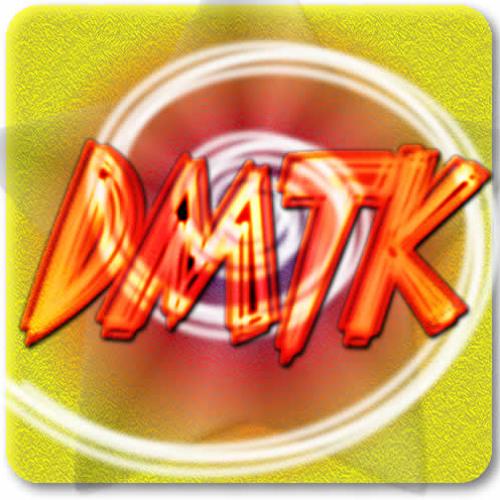 DMTK's avatar