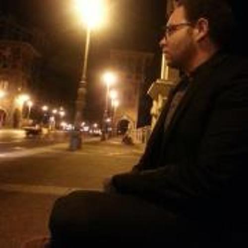 Alaa Enab's avatar