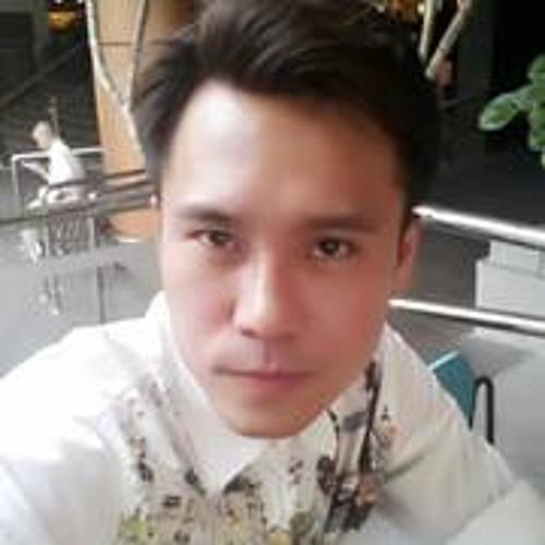 Edwin Ang Ang's avatar