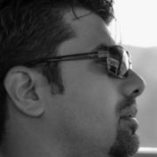 Mansoor Rehman Khan's avatar