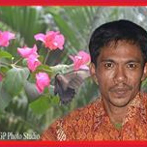 ar_is68's avatar