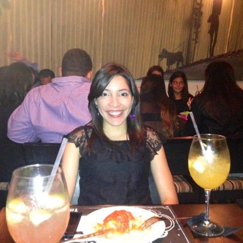 Cindy Guerrero 5's avatar